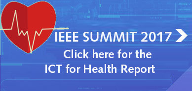 ICT for Health Report